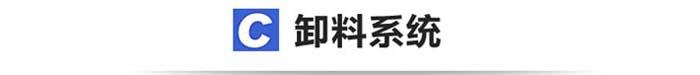 大奖娱乐888注册