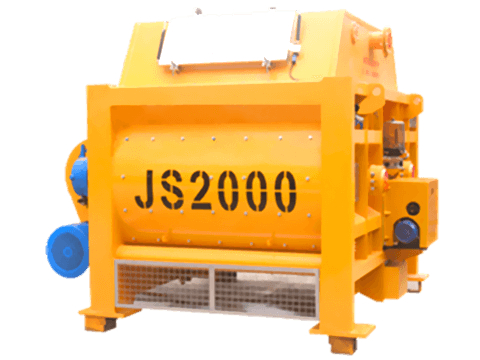 JS2000德赢ac米兰尤文图斯