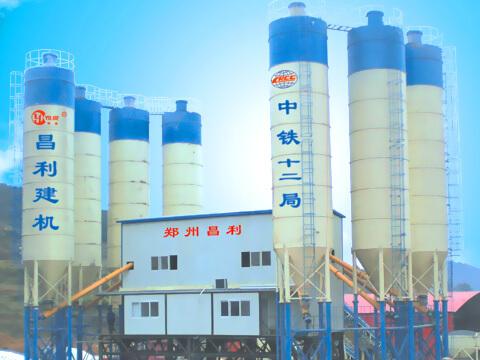 大奖娱乐888_大奖娱乐888官网生产厂家价格更合理 快来看看吧