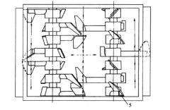 大奖娱乐888官网_看图分析js双卧轴搅拌机内部结构